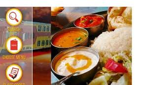 IRCTC customers alert- Now, you can get free food on Indian Railways trains