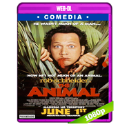 Animal (2001) WEB-DL 1080p Latino