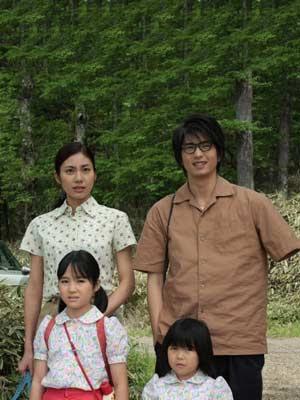 Xem Phim Cảm Ơn Tình Yêu - Cam On Tinh Yeu