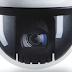 Mato Rico:  Prefeitura gastou quase R$ 7 mil em câmeras de segurança