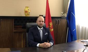 Radulović pokrenuo opoziv više ambasadora