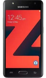 Full Firmware For Device Samsung Z4 SM-Z400F