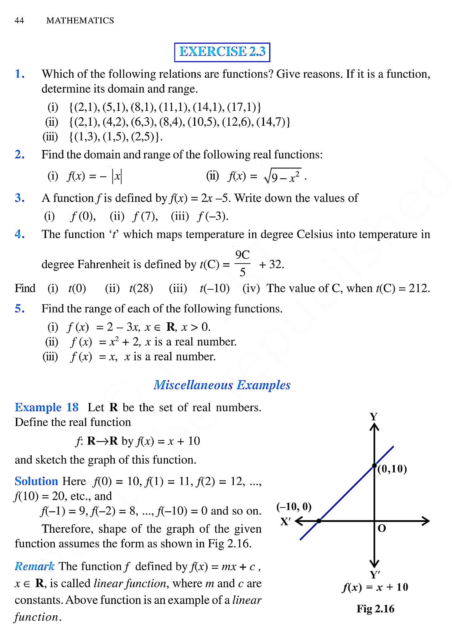 Class 11 Maths Chapter 2  Text Book - English Medium,  11th Maths book in hindi,11th Maths notes in hindi,cbse books for class  11,cbse books in hindi,cbse ncert books,class  11  Maths notes in hindi,class  11 hindi ncert solutions, Maths 2020, Maths 2021, Maths 2022, Maths book class  11, Maths book in hindi, Maths class  11 in hindi, Maths notes for class  11 up board in hindi,ncert all books,ncert app in hindi,ncert book solution,ncert books class 10,ncert books class  11,ncert books for class 7,ncert books for upsc in hindi,ncert books in hindi class 10,ncert books in hindi for class  11  Maths,ncert books in hindi for class 6,ncert books in hindi pdf,ncert class  11 hindi book,ncert english book,ncert  Maths book in hindi,ncert  Maths books in hindi pdf,ncert  Maths class  11,ncert in hindi,old ncert books in hindi,online ncert books in hindi,up board  11th,up board  11th syllabus,up board class 10 hindi book,up board class  11 books,up board class  11 new syllabus,up Board  Maths 2020,up Board  Maths 2021,up Board  Maths 2022,up Board  Maths 2023,up board intermediate  Maths syllabus,up board intermediate syllabus 2021,Up board Master 2021,up board model paper 2021,up board model paper all subject,up board new syllabus of class 11th Maths,up board paper 2021,Up board syllabus 2021,UP board syllabus 2022,   11 वीं मैथ्स पुस्तक हिंदी में,  11 वीं मैथ्स नोट्स हिंदी में, कक्षा  11 के लिए सीबीएससी पुस्तकें, हिंदी में सीबीएससी पुस्तकें, सीबीएससी  पुस्तकें, कक्षा  11 मैथ्स नोट्स हिंदी में, कक्षा  11 हिंदी एनसीईआरटी समाधान, मैथ्स 2020, मैथ्स 2021, मैथ्स 2022, मैथ्स  बुक क्लास  11, मैथ्स बुक इन हिंदी, बायोलॉजी क्लास  11 हिंदी में, मैथ्स नोट्स इन क्लास  11 यूपी  बोर्ड इन हिंदी, एनसीईआरटी मैथ्स की किताब हिंदी में,  बोर्ड  11 वीं तक,  11 वीं तक की पाठ्यक्रम, बोर्ड कक्षा 10 की हिंदी पुस्तक  , बोर्ड की कक्षा  11 की किताबें, बोर्ड की कक्षा  11 की नई पाठ्यक्रम, बोर्ड मैथ्स 2020, यूपी   बोर्ड मैथ्स 2021, यूपी  बोर्ड मैथ्स 2022, यूपी  बोर्ड मैथ्स 2023, यूपी  बोर्ड इंटरमीडिएट बा