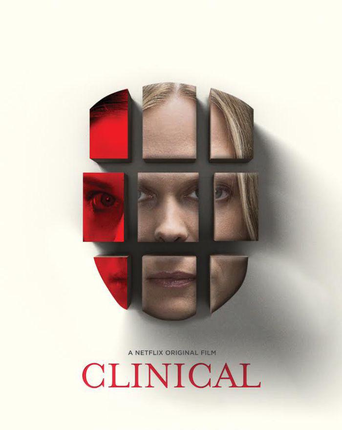 Clinical Torrent – WEBRip 720p e 1080p Dual Áudio Download