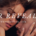 Cover Reveal + Giveaway: FALLING INTO YOU by A.L. Jackson