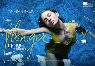 [18+] Plonger (2017) English Full Movie 720P HD-Rip Download