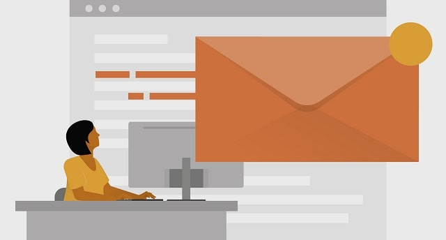 best email writing tips emailer tricks