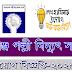 Munshiganj (PBS) Polli Biddut Somiti niyog biggopti (Job circular) _www.pbs.munshiganj.gov.bd