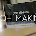 Video;Joh Makini-I'm On It