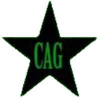 CA Guanabara