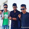 Lirik Lagu Projector Band - Sudah Ku Tahu