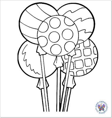 Sweet lollipop -9