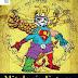 18h 💬 Curtas FALADOIRO con Xan Eguía: Mitoloxía futura. De Neo a Prometeo: Construindo o novo mito (Curtas&Books) | sab 26oct Auditorio