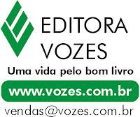 http://www.universovozes.com.br