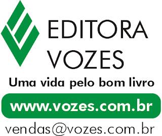 http://www.universovozes.com.br/livrariavozes/web/view/DetalheProdutoCommerce.aspx?ProdId=8532647944