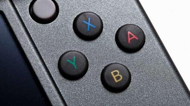 O mais recente rumor do console da Nintendo diz que ela realiza streaming na televisão através de uma conexão de sua porta HDMI.