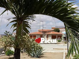 Prefeito de Picuí autoriza realização de processo licitatório para construção de novo matadouro do município