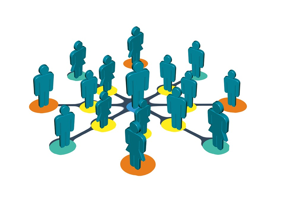 Psicología social y popular