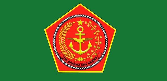 49 Perwira Tinggi TNI Di Mutasi, Berikut Daftar Lengkapnya