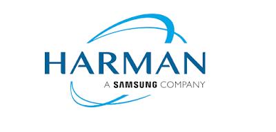 Samsung HARMAN is Hiring Engineer in Bangalore Apply Online