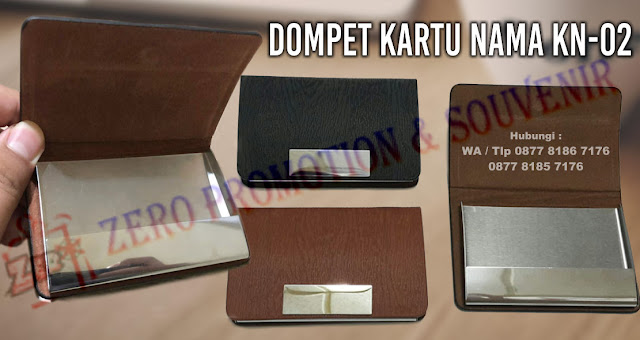 name card holder, tempat kartu nama, card case, name card case, card holder
