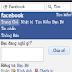 Tải facebook tiếng việt cho điện thoại java