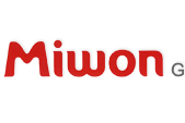 Lowongan Kerja Pekanbaru : PT. JICO AGUNG (Miwon Group) Maret 2017