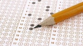 AYT Matematik 1.Dönem Konuları Deneme Sınavı PDF İNDİR Çöz
