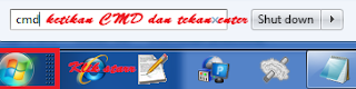 Tips Jitu mengatasi Error HRESULT 0xc8000222 Tanpa Software