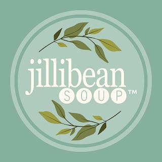 Jillibean Soup