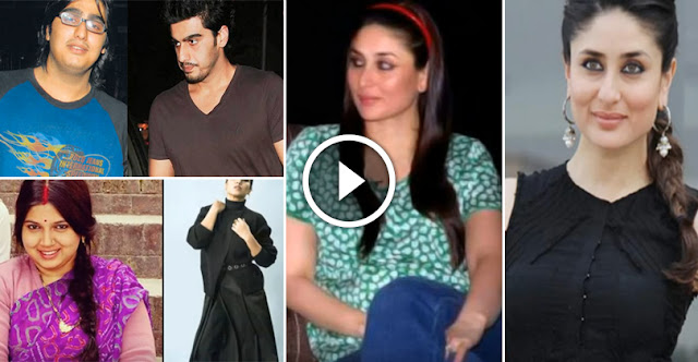 10 Bollywood Celebrities Who Went From Fat To Fit