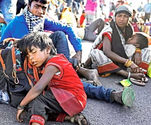 covid 19 india:  kal