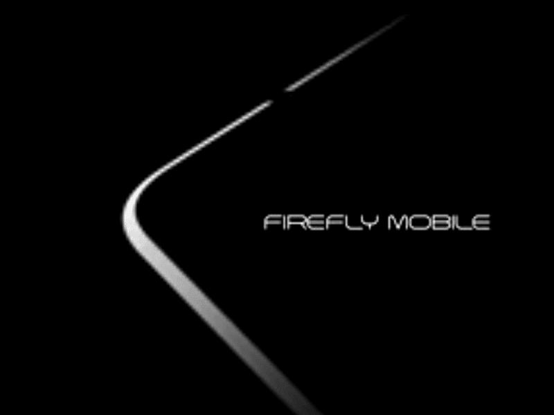 Firefly Aurii teased