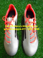 http://kasutbolacun.blogspot.my/2018/01/adidas-rs7-micoach-sg.html