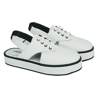 Sandal Wanita Catenzo NI 948