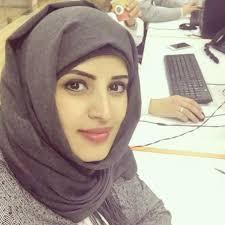 بنات يمنيات ارقام بنات اليمن 2020 تعارف بنات اليمن اليوم
