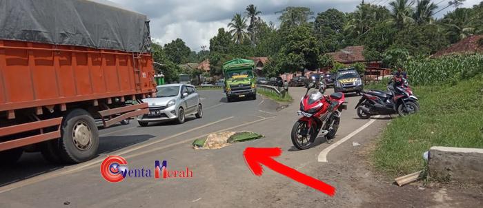 Terios Tabrak Sepeda Motor di Banjarmasin, Satu Orang Tewas