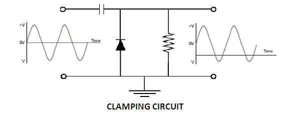 diode bridge rectifier circuit tutorial