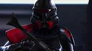 Star Wars: Jedi Fallen Order | Stormtrooper Mobile Wallpaper