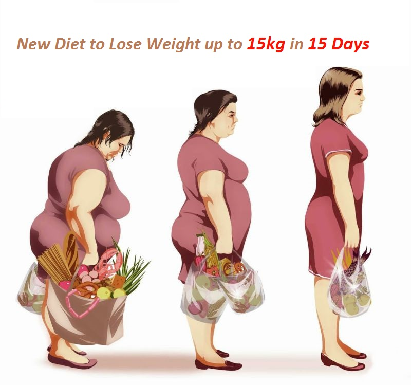 Transformation weight loss in orlando fl image 6