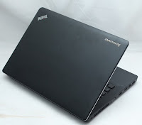 harga Lenovo Thinkpad Edge E455 - Laptop Bekas