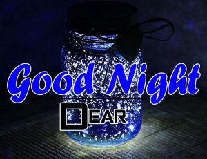 Beautiful Good Night 4k Images For Whatsapp Download 48