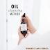 Já pensou em limpar sua pele com óleos?