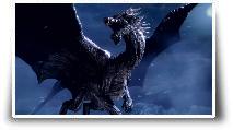 La mise à jour 2.0 de Monster Hunter Rise au Switch