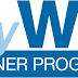 WD drives solutions and rewards with enhanced myWD Channel Partner Program