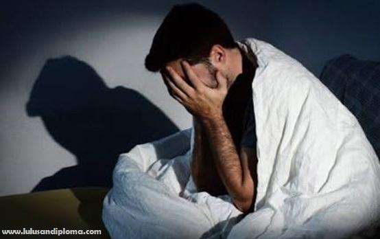 susah-tidur-insomnia