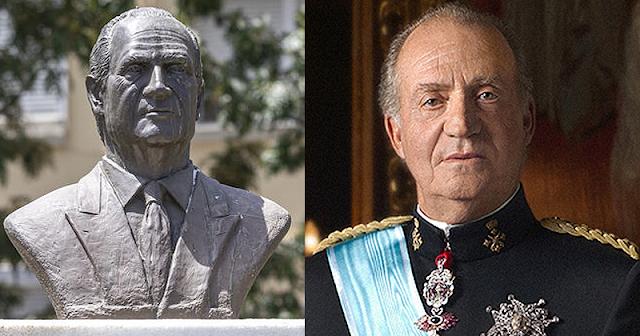 Cádiz sustituye el nombre de la avenida Juan Carlos I por el de Sanidad Pública