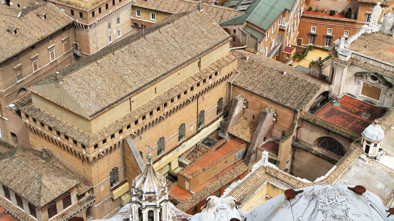 arquitectura renacentista características generales