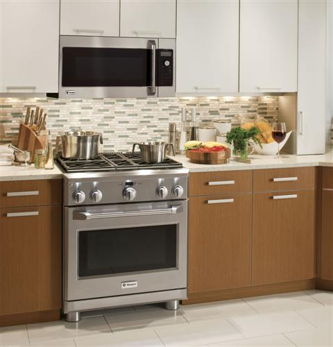 sensible style multi tasking appliances and other holiday helpers jamie gold ckd caps mccwc wellness design consultant and author
