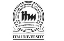 ITM University,Gwalior Recruitment for Assistant Librarian